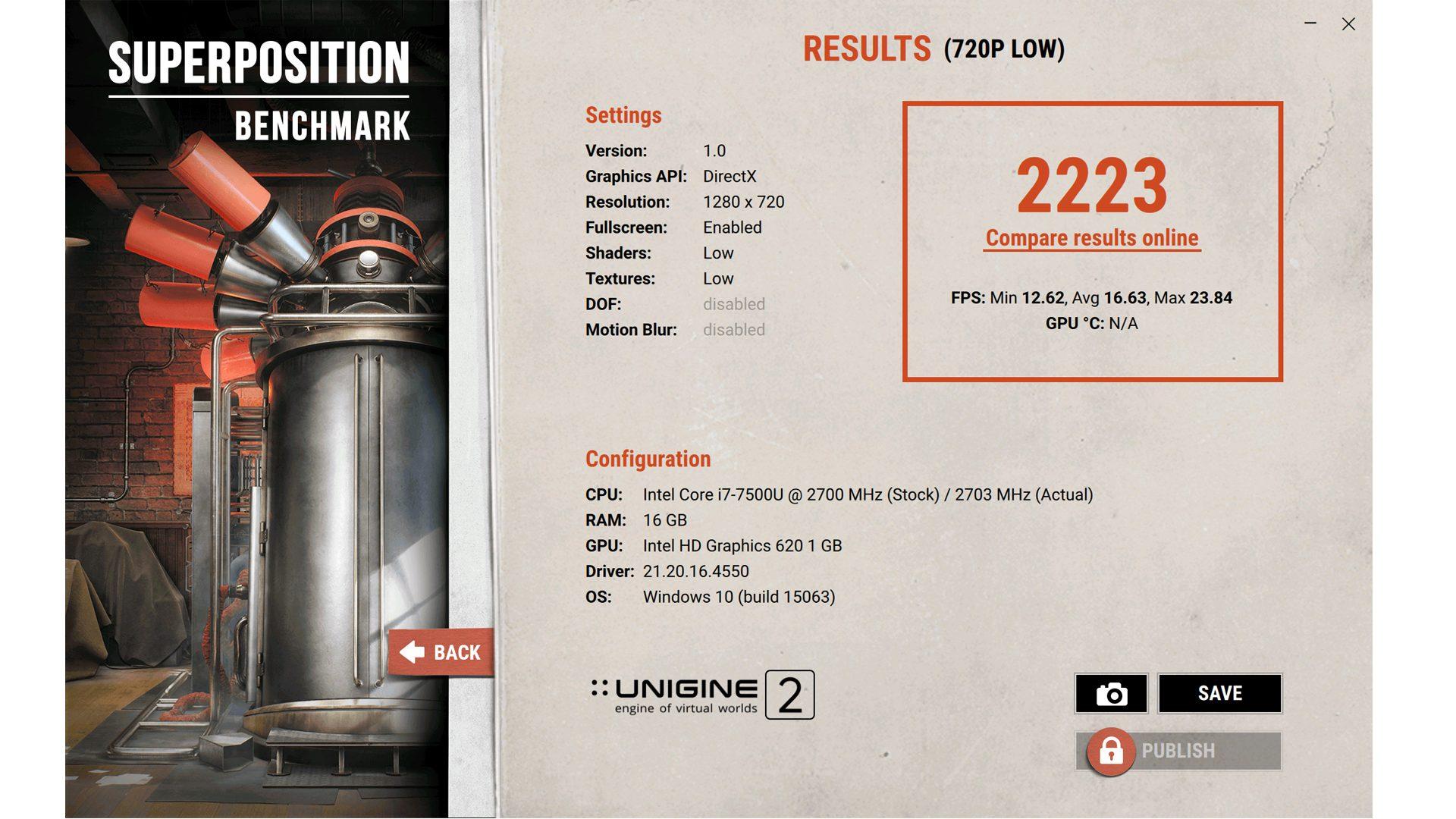 Lenovo-MIIX-720-12IKB_Grafik-9