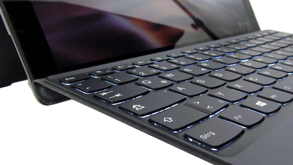 Lenovo-MIIX-720-12IKB_Tastatur_5