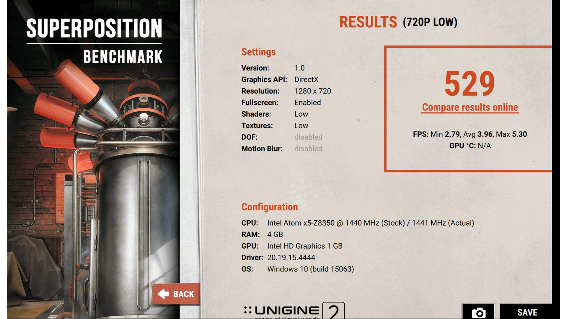 Lenovo-MIX-320-10ICR_Grafik-8