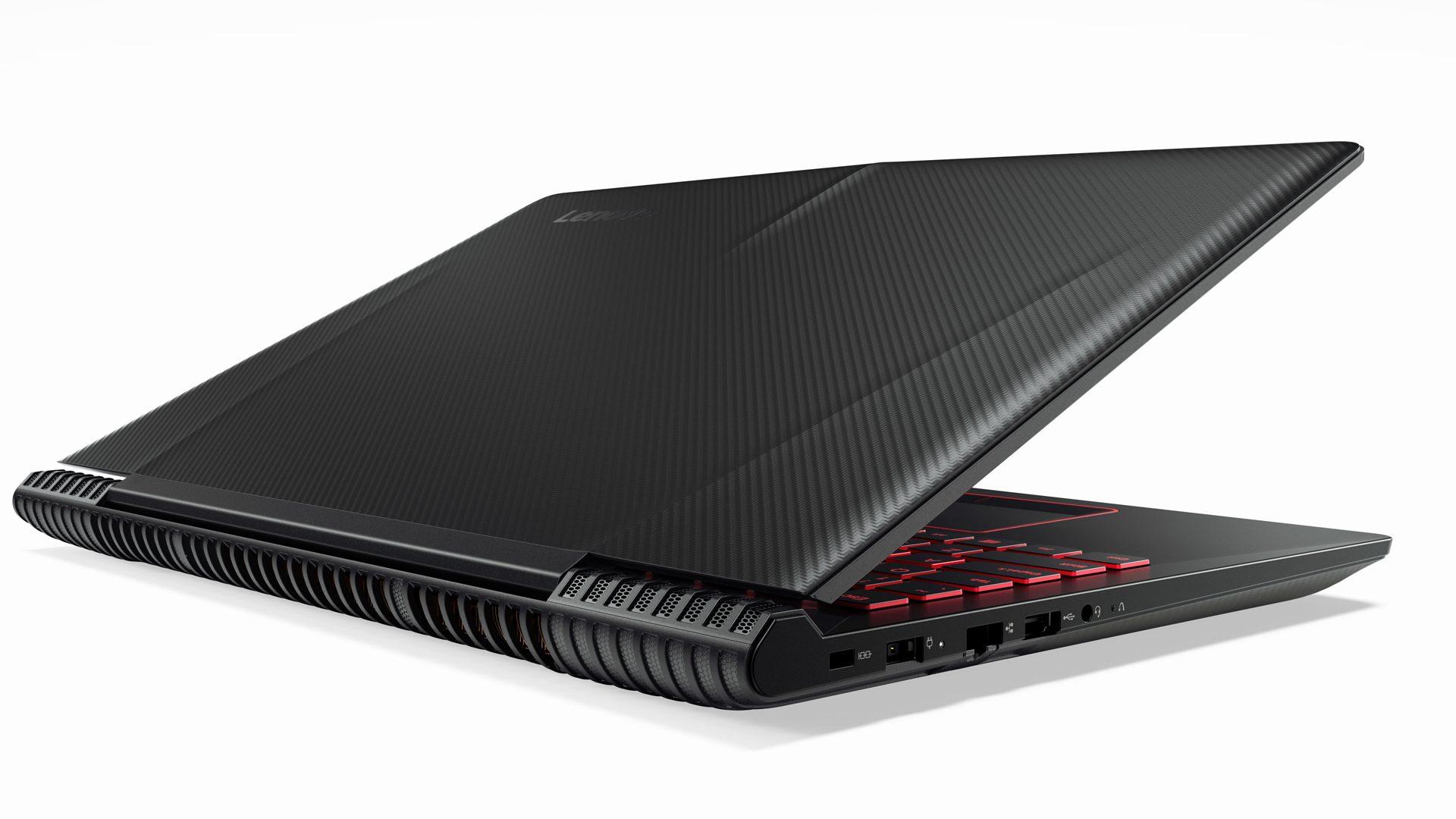 Lenovo y520-15ikba Ansichten_3