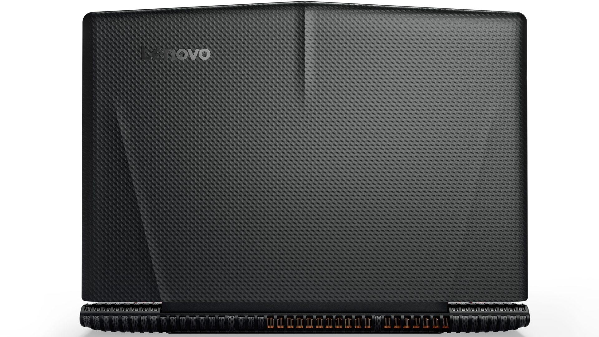Lenovo y520-15ikba Ansichten_4