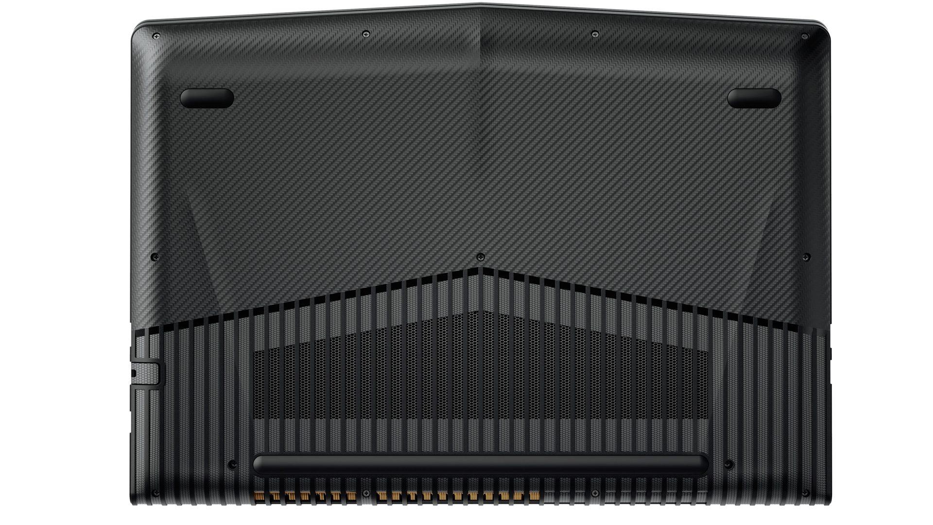 Lenovo y520-15ikba Ansichten_5