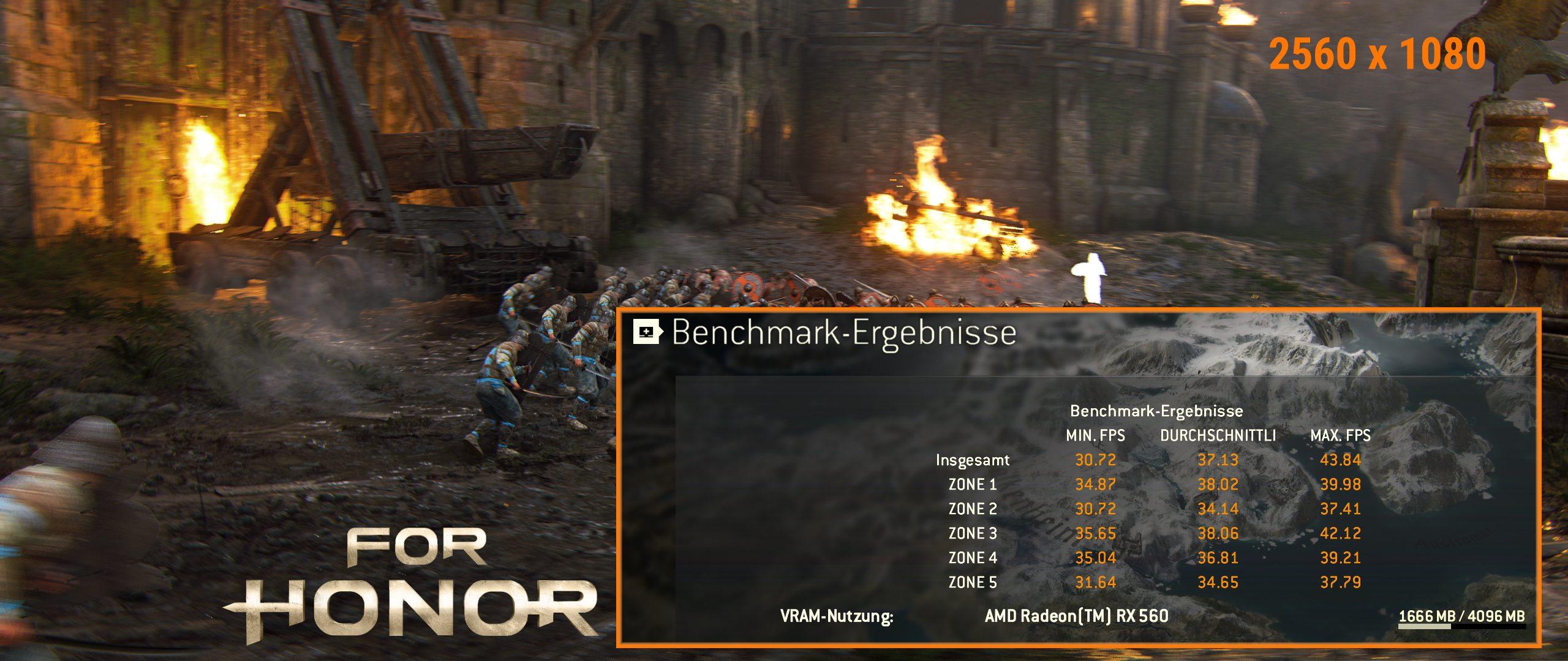 Lenovo y520-15ikba Games-Monitor_4