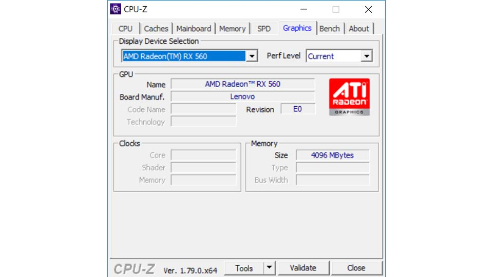 Lenovo y520-15ikba – Hardware_10