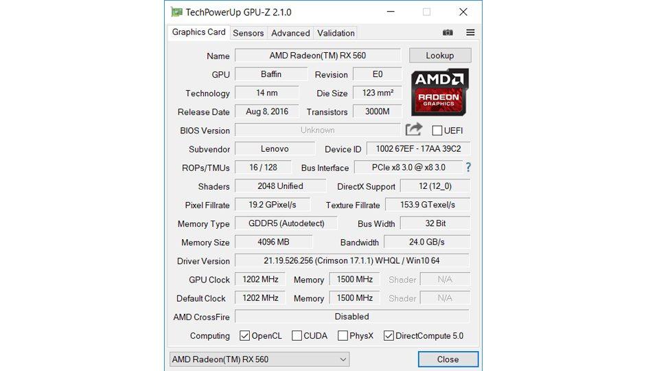 Lenovo y520-15ikba – Hardware_2