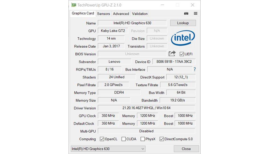 Lenovo y520-15ikba – Hardware_3