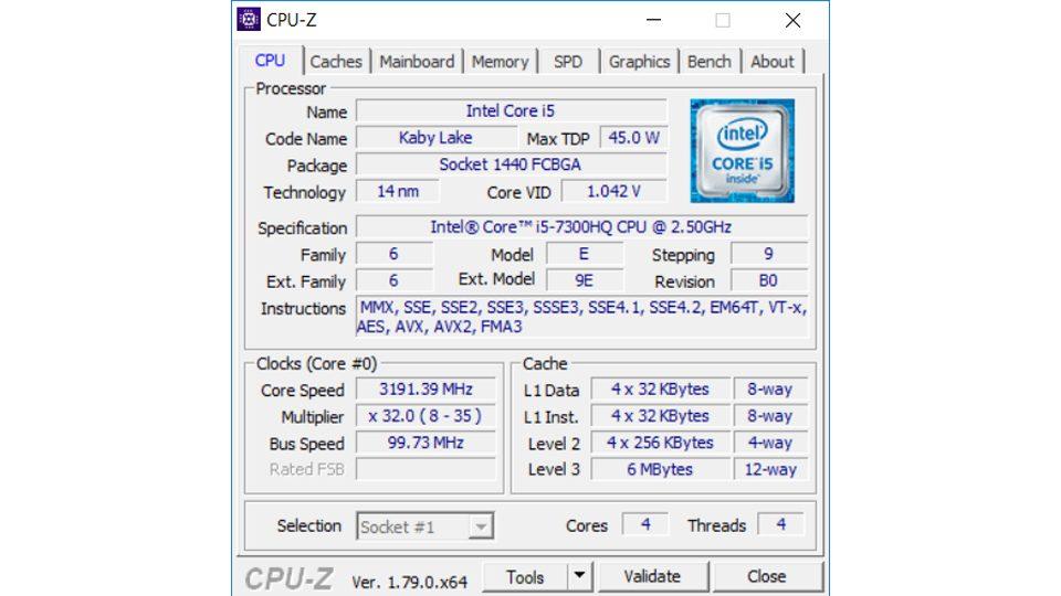 Lenovo y520-15ikba – Hardware_4