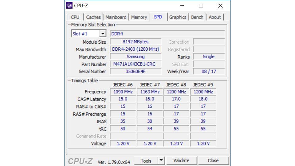 Lenovo y520-15ikba – Hardware_8