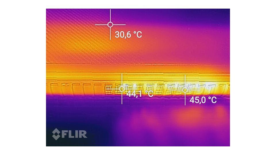 Lenovo y520-15ikba Hitze_3