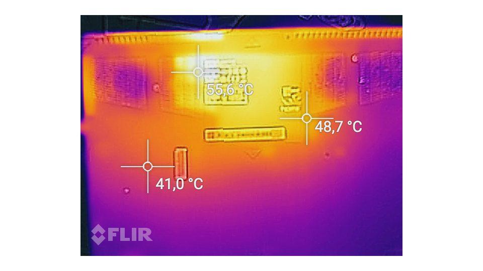 MSI-GS63VR-7RF_Hitze_2