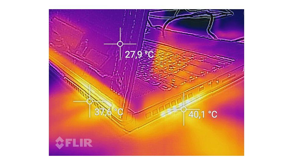 MSI-GS63VR-7RF_Hitze_3
