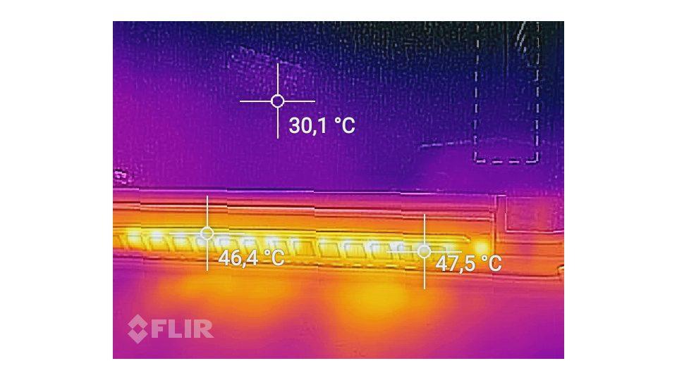 MSI-GS63VR-7RF_Hitze_4