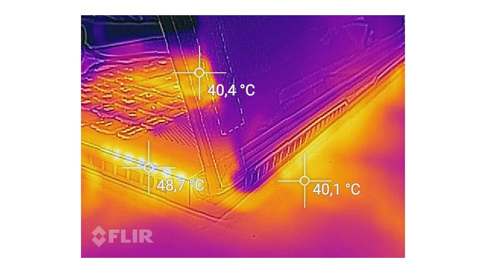 MSI-GS63VR-7RF_Hitze_5