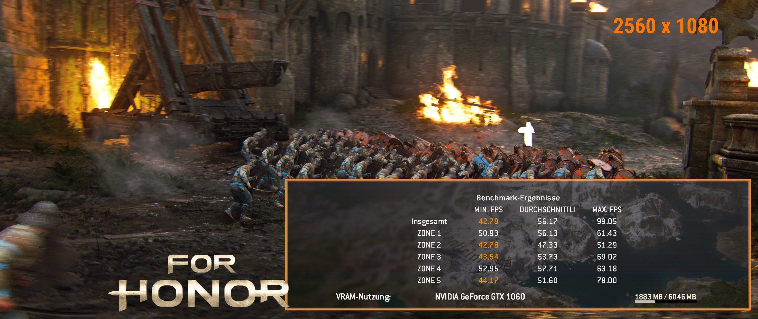 MSI-GS63VR-7RF_Spiele-Monitor_3