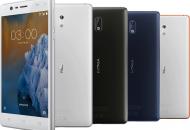Nokia-3-Beautyshot-all