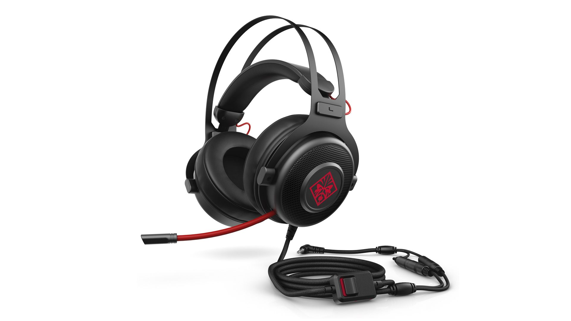 OMEN Zubehoer neu Headset_1
