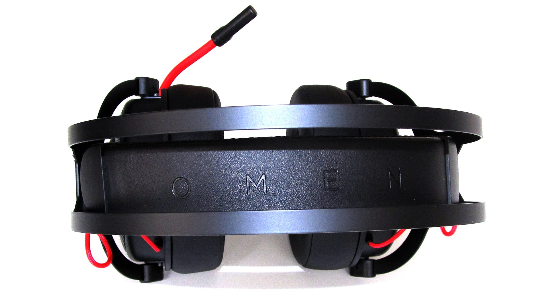 OMEN-Zubehoer-neu-Headset_10