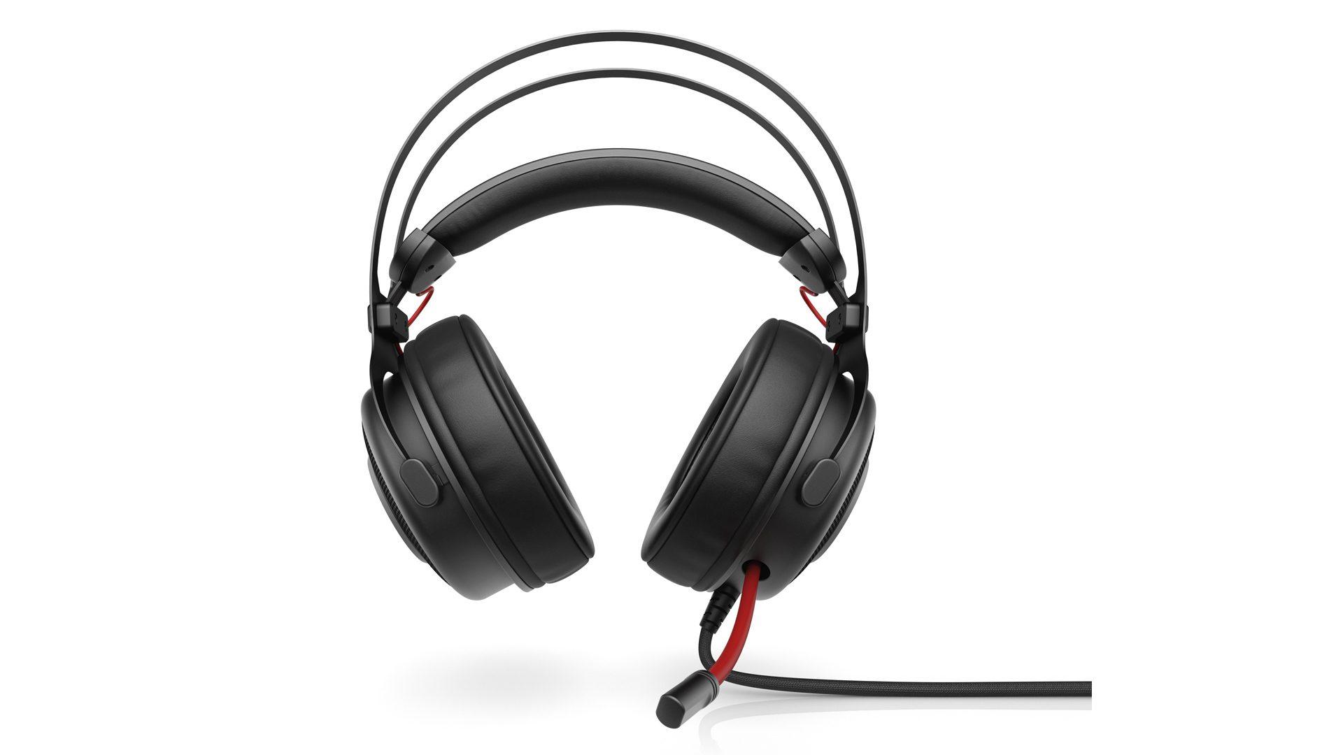 OMEN Zubehoer neu Headset_2