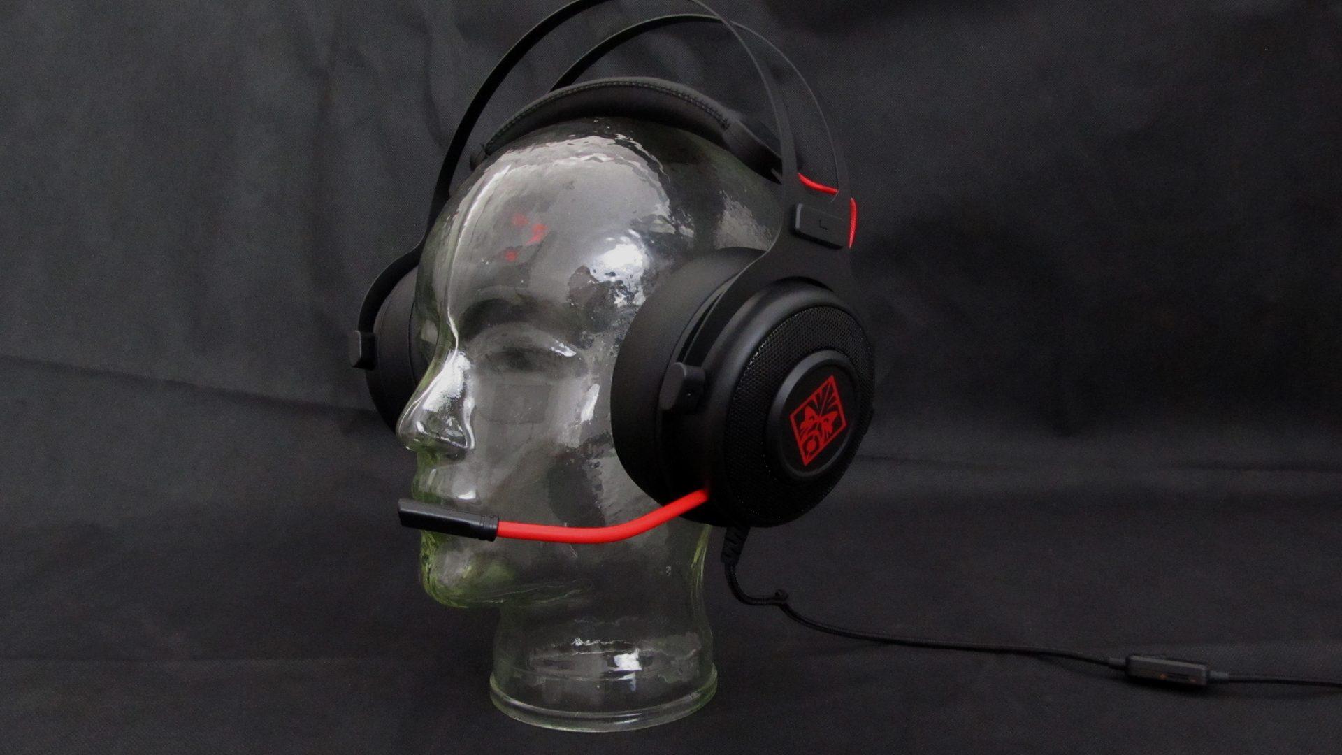 OMEN-Zubehoer-neu-Headset_7
