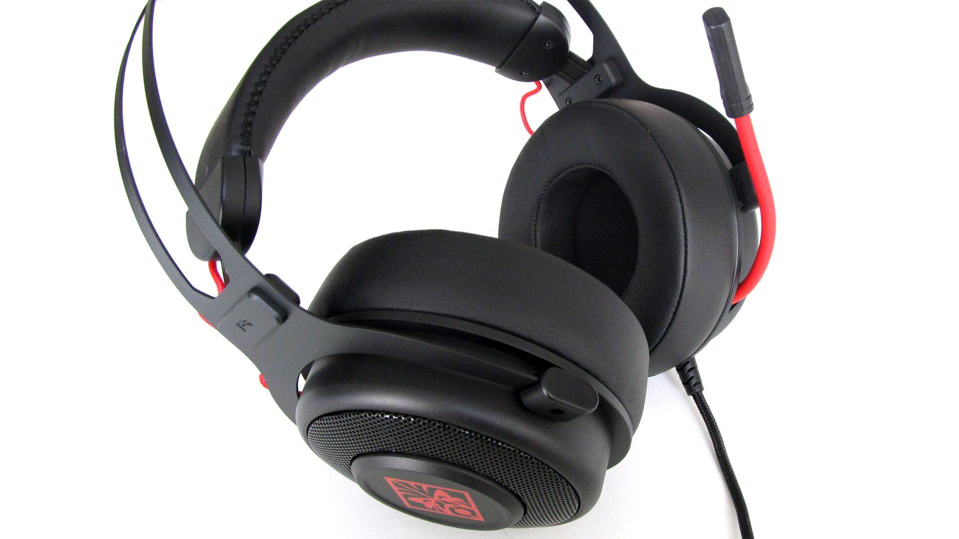 OMEN-Zubehoer-neu-Headset_8