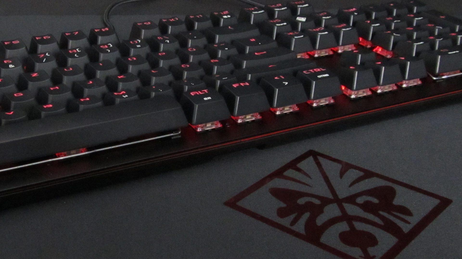 OMEN Zubehoer neu Tastatur_11