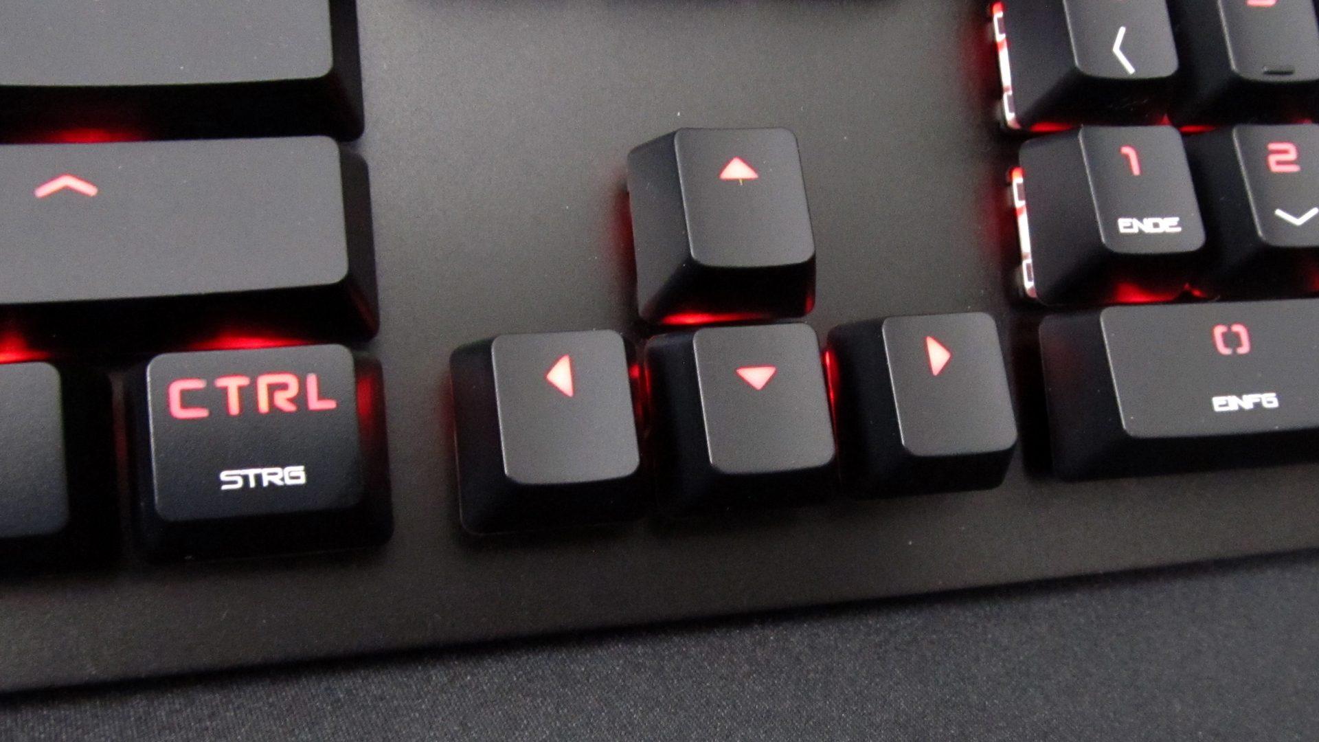OMEN Zubehoer neu Tastatur_12