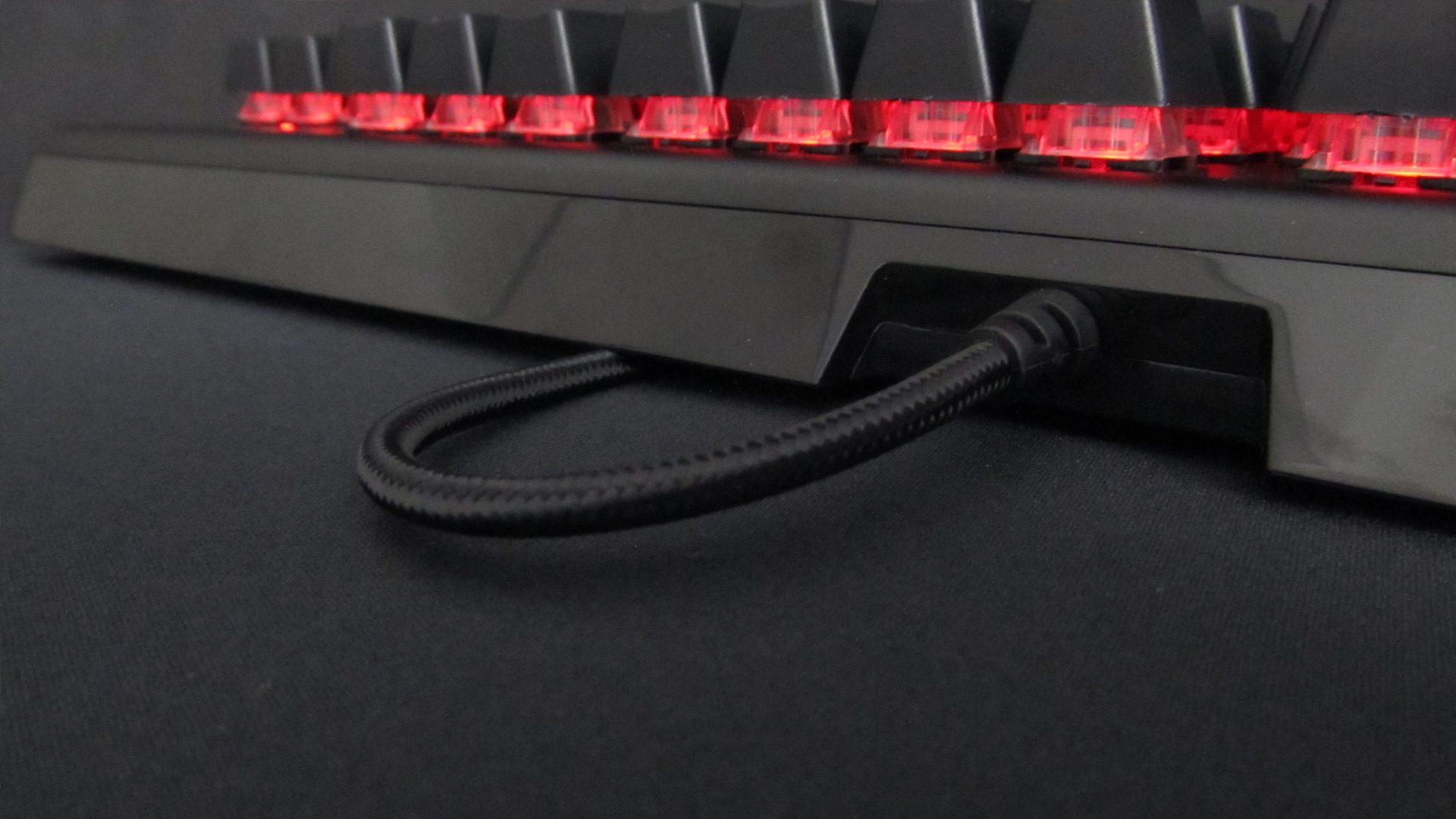 OMEN Zubehoer neu Tastatur_2