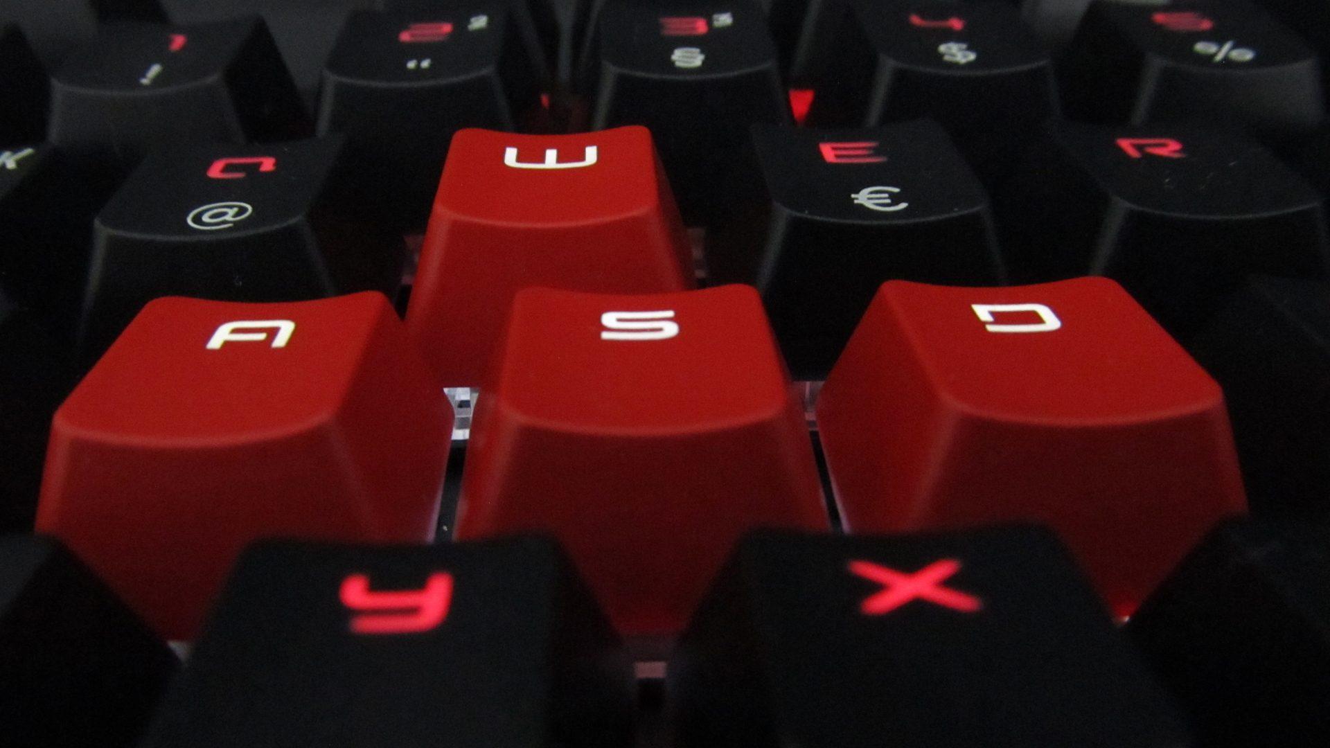 OMEN Zubehoer neu Tastatur_4