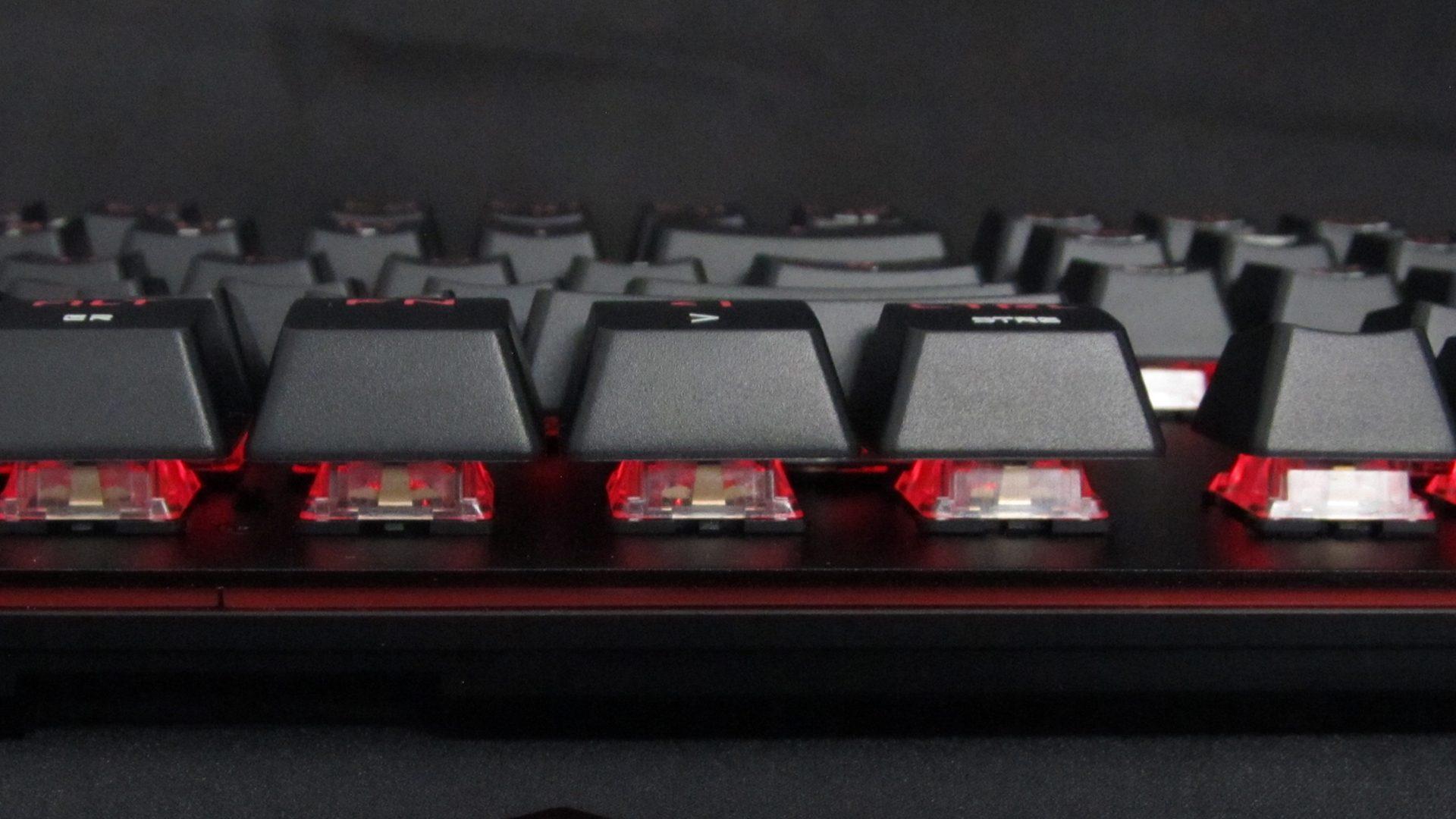 OMEN Zubehoer neu Tastatur_5