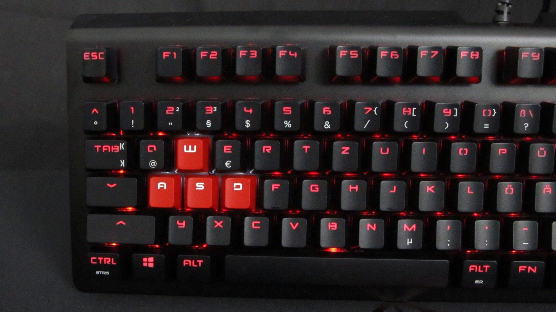 OMEN Zubehoer neu Tastatur_7