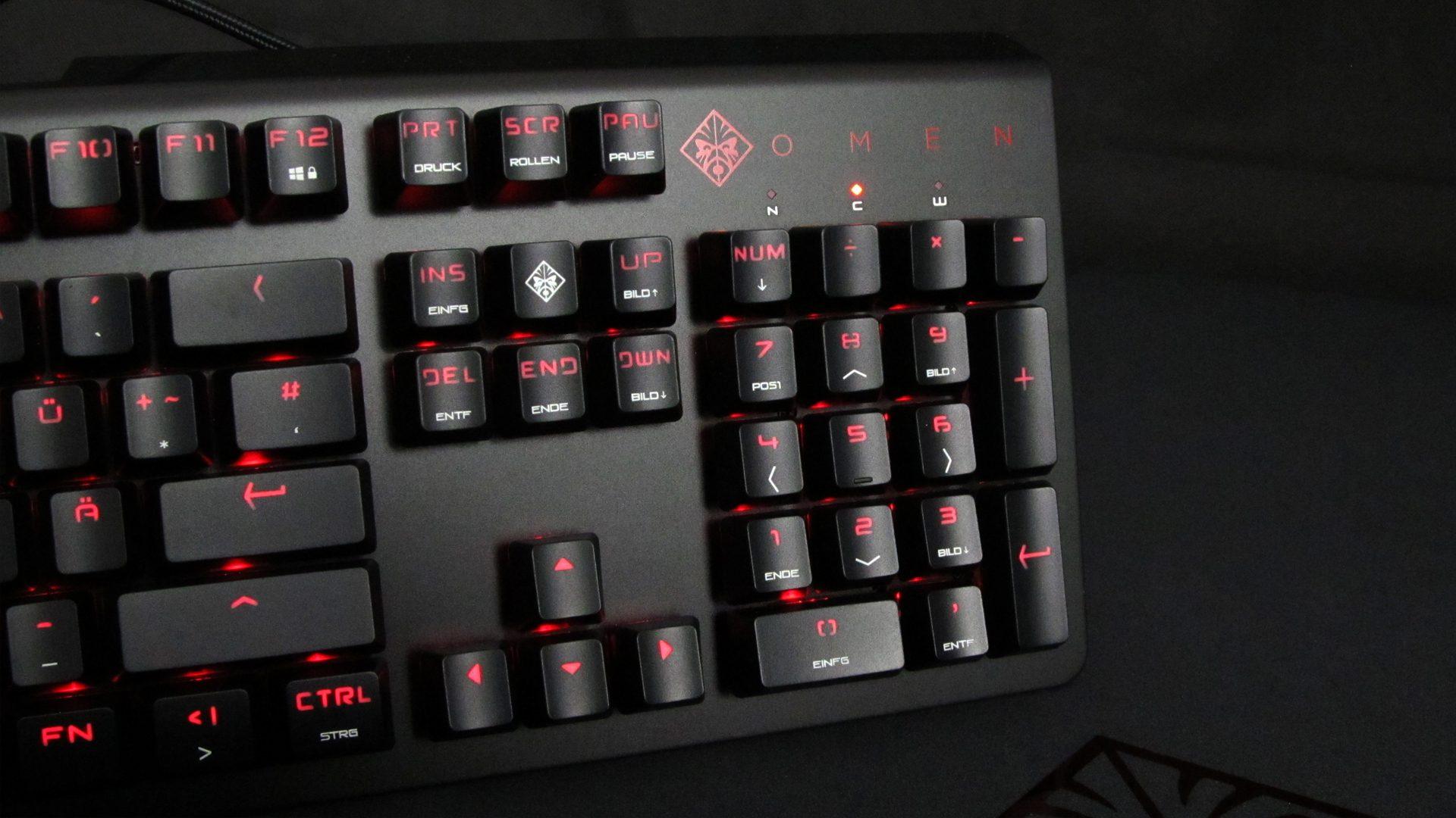 OMEN Zubehoer neu Tastatur_8