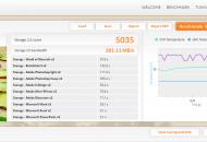 PCM8_Storage