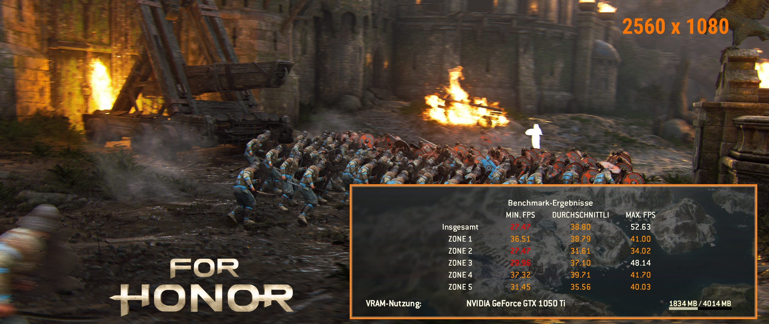 Schenker-XMGA507-NBB-qjz_Games-Monitor_5