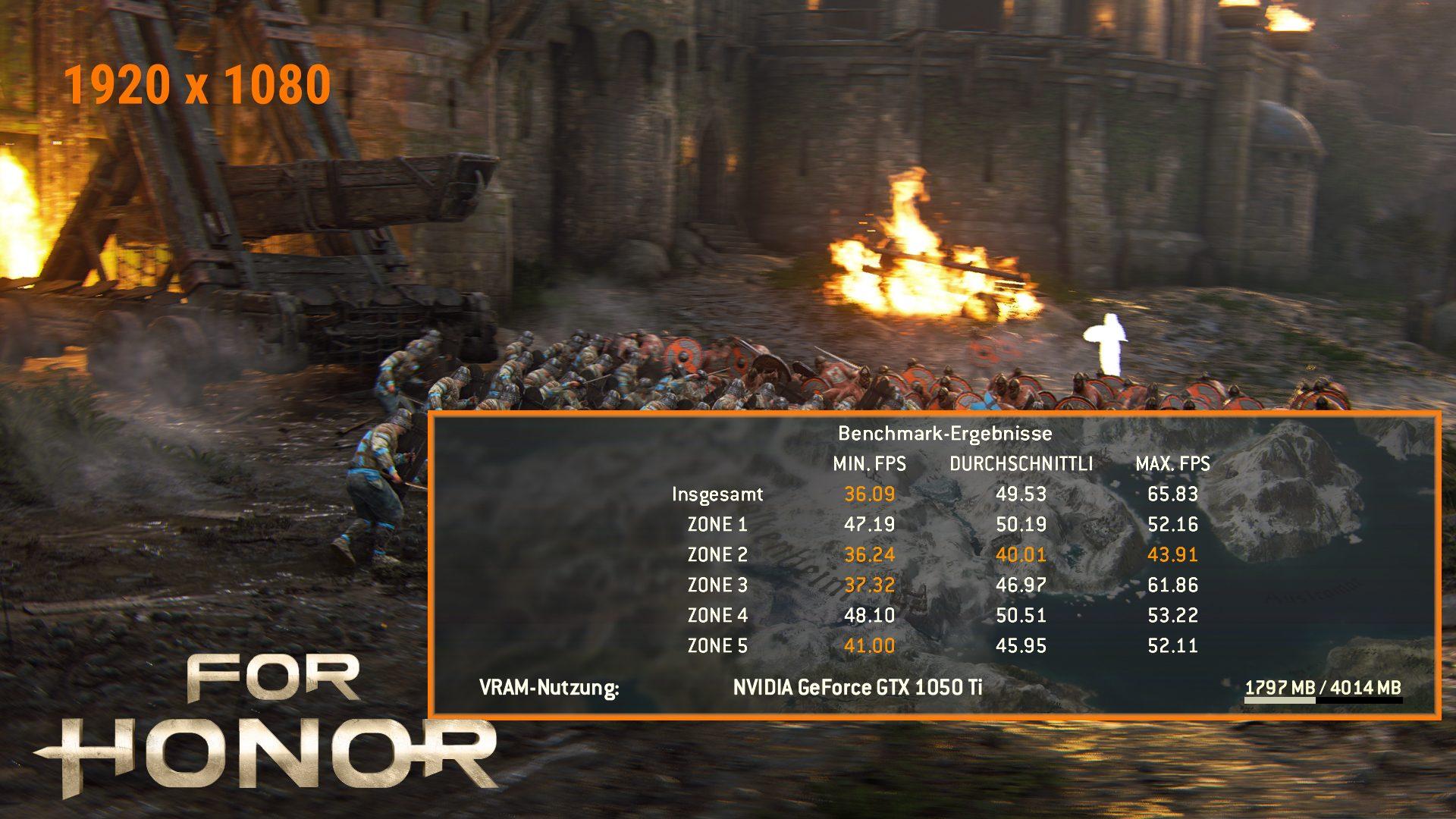 Schenker-XMGA507-NBB-qjz_Grafik-Spiele_2