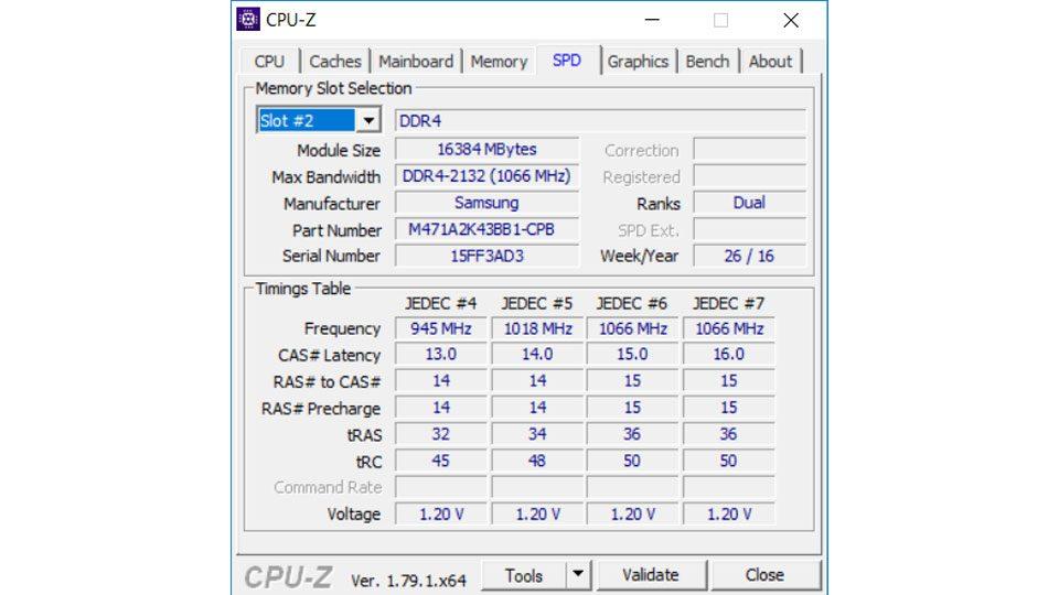 Schenker-XMGA507-NBB-qjz_Hardware-5