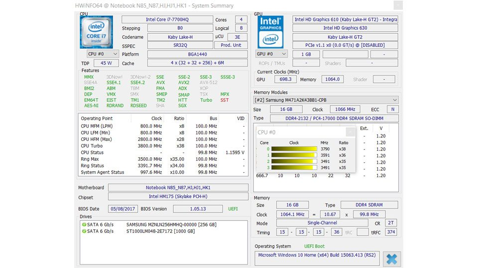 Schenker-XMGA507-NBB-qjz_Hardware-8
