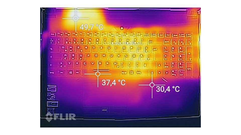 Schenker-XMGA507-NBB-qjz_Hitze_5