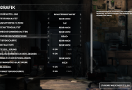 TombRaider_ultrakrass_settings_DX12