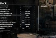 TombRaider_ultrakrass_settings_DX12