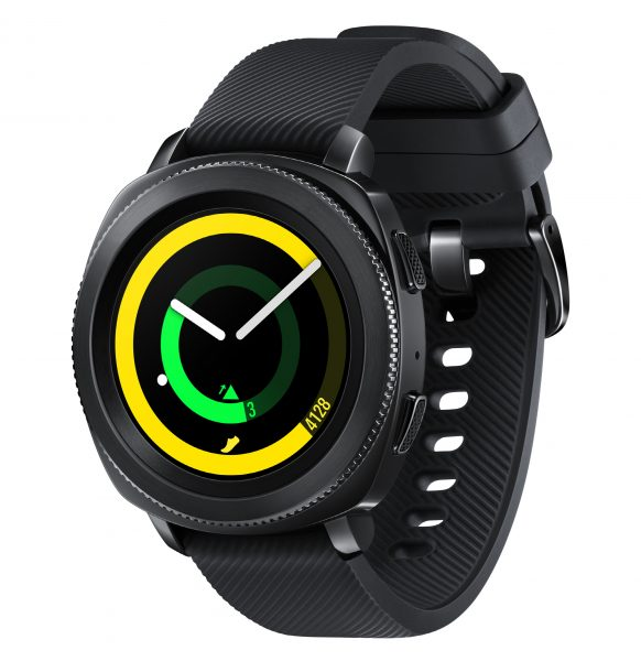 03-Gear-Sport_Black_45-Left