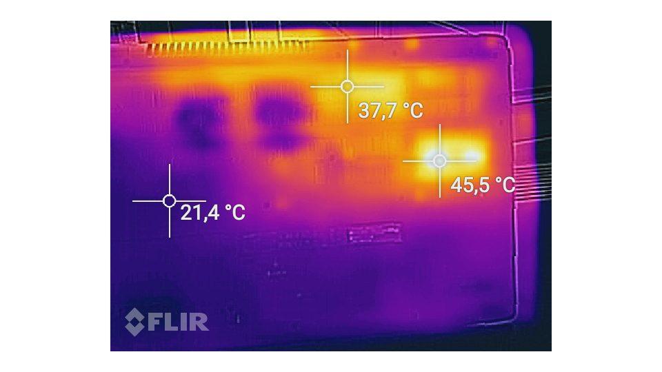 Acer Aspire 7 A717-71G-721V Hitze_1