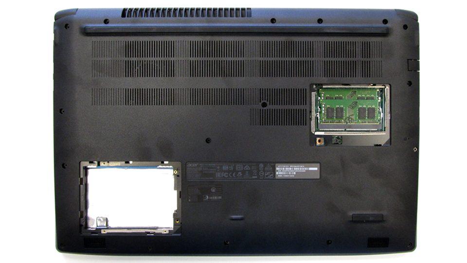 Acer Aspire 7 A717-71G-721V Innen_1