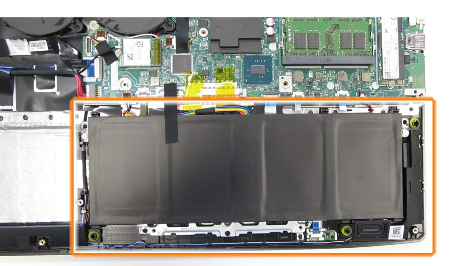 Acer Aspire 7 A717-71G-721V Innen_7