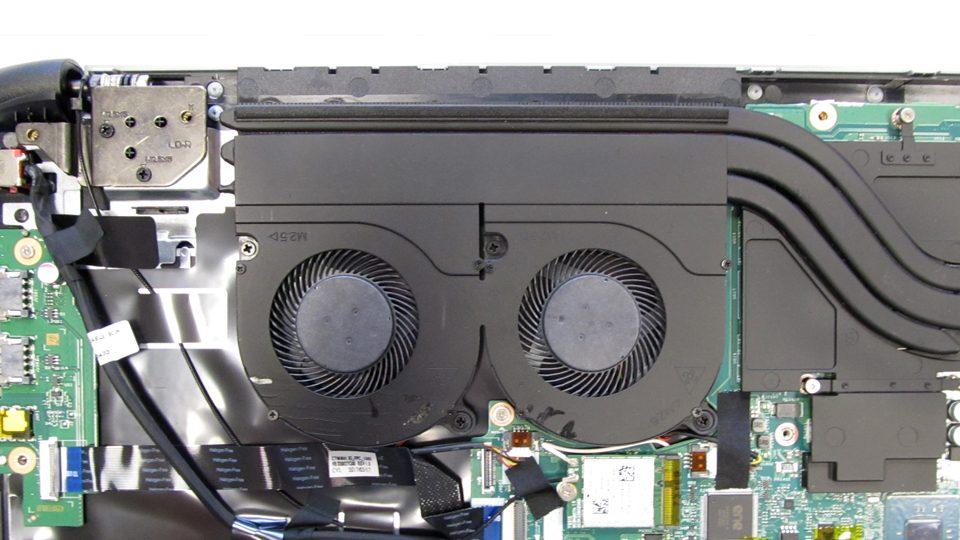 Acer Aspire 7 A717-71G-721V Innen_9