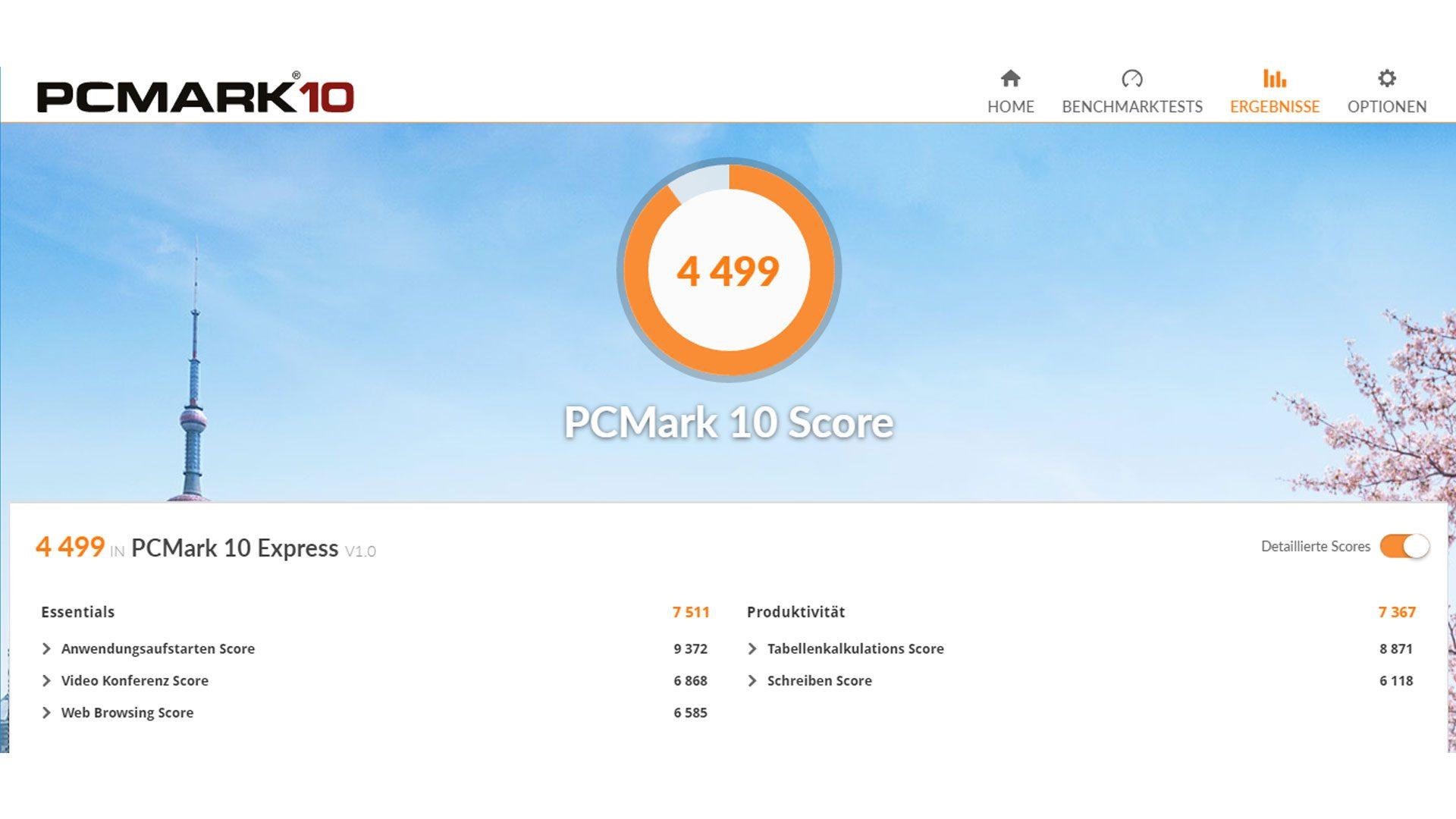 Acer-Aspire-7-A717_Benchmark-4