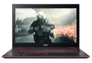 Acer Nitro 5 Spin (NP515-51)_gaming-wp_01
