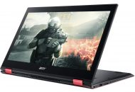 Acer Nitro 5 Spin (NP515-51)_gaming-wp_04