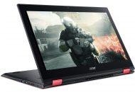 Acer Nitro 5 Spin (NP515-51)_gaming-wp_05
