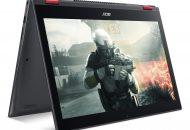 Acer Nitro 5 Spin (NP515-51)_gaming-wp_07