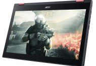Acer Nitro 5 Spin (NP515-51)_gaming-wp_08